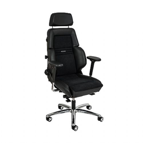 Recaro Expert S Office Chair